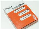 Fender Tex Mex Strat Pickup Set